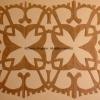 brown-08-03-13-jpg