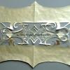 gold-foil-13-75x-17-75-jpg