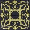 gold-foil-7-23x7-25-jpg