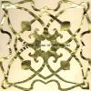 gold-foil-cutting-6-5x6-5in-jpg