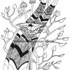 flower-stalk-sudy-jpg