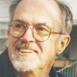 Charles Brogdon