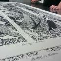 Print view